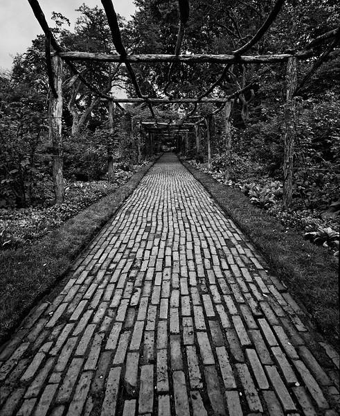 brick-walk.jpg
