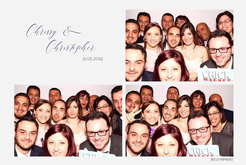 snapshot-photo-booth-malta_74.jpg