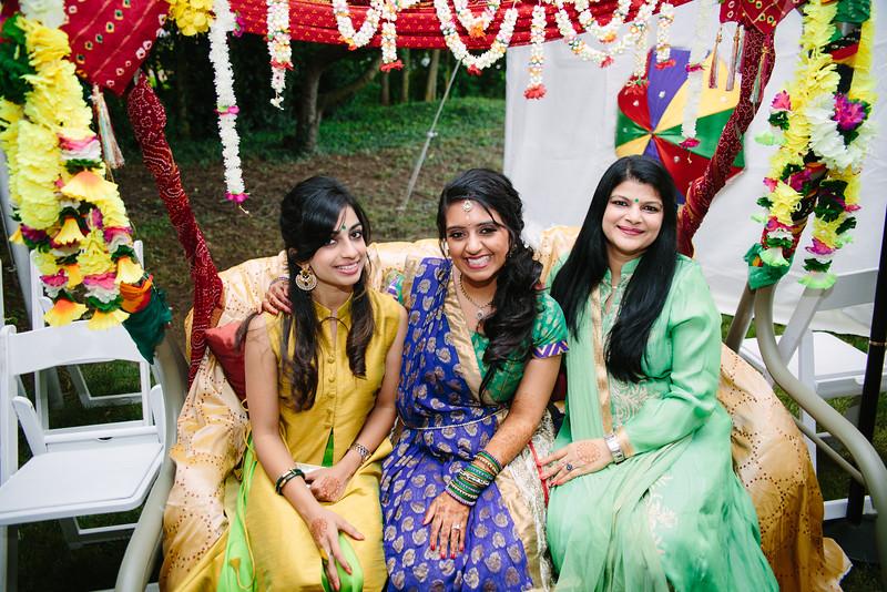 Le Cape Weddings_Preya + Aditya-55.JPG