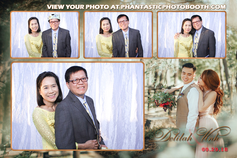 Dalilah+Vinh (18 of 88).jpg