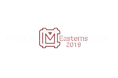 MC EASTERNS 2019