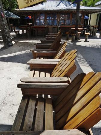 ABOUT EARL'S HIDEAWAY IN SEBASTIAN FLORIDA