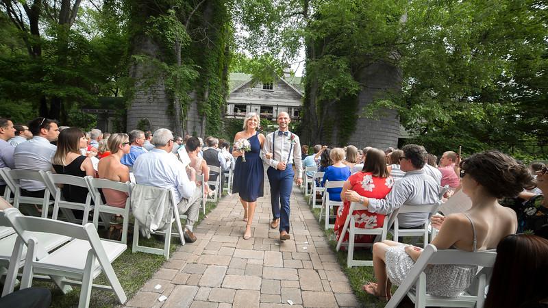 Garrett & Lisa Wedding (419).jpg