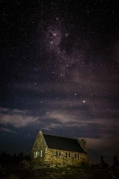 under-the-stars-church-of-the-good-shepherd-new-zealand.jpg