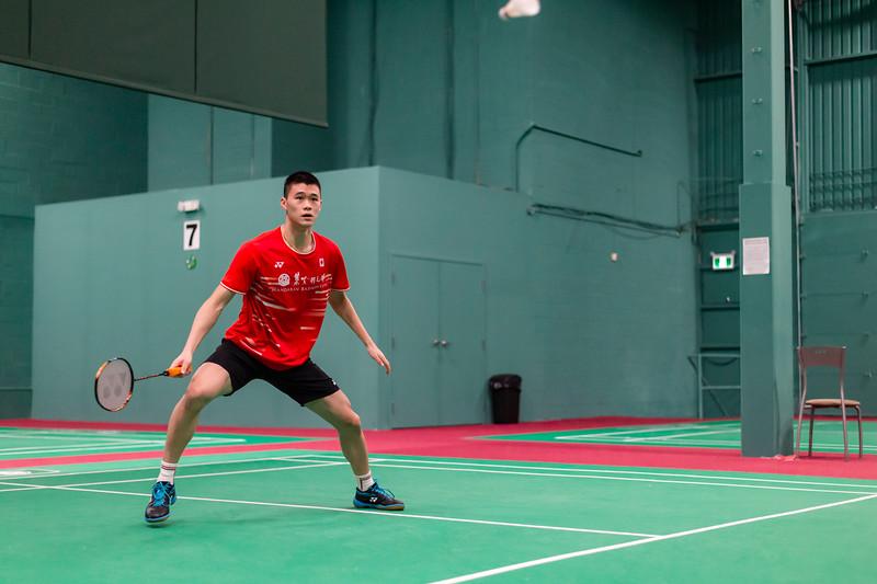 12.10.2019 - 9874 - Mandarin Badminton Shoot.jpg