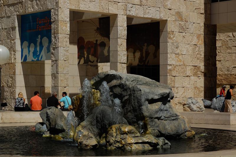 Getty Museum-3
