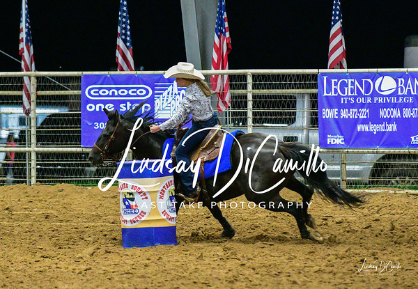 Montague  Rodeo Friday May 28th 2021