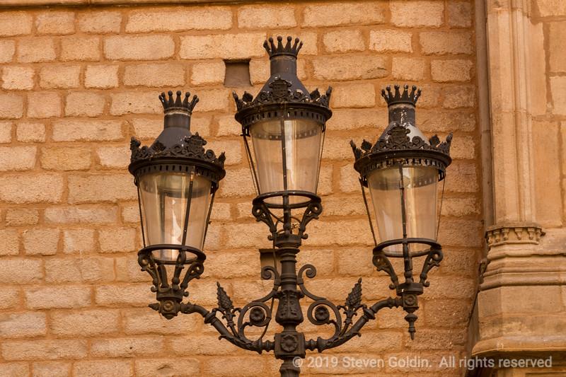 Spain 0718 SJGoldin 260.jpg