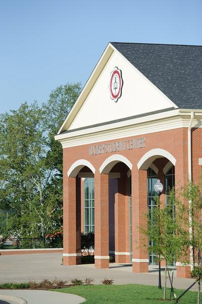 Tucker-student-center-front-19.jpg