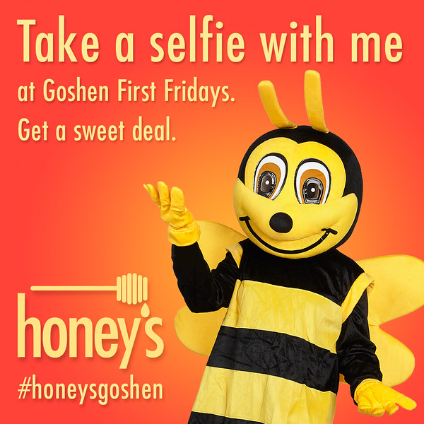 Honey's Bee-FFPromo.jpg