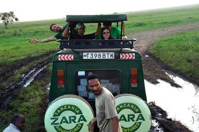 1494239970African-Safari-16.jpg