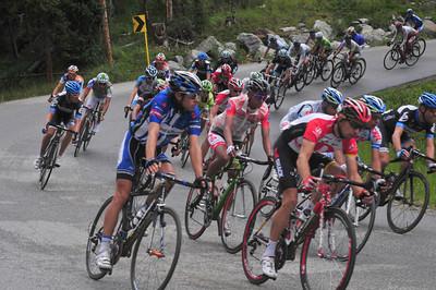 2011 USA Pro Cycling Challenge