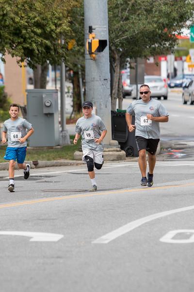 9-11-2016 HFD 5K Memorial Run 1017.JPG
