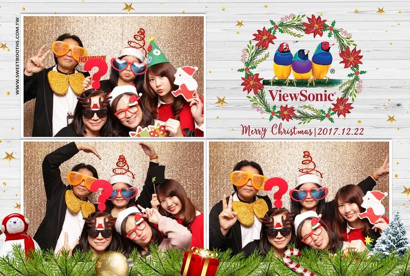2017-12-22-62092.jpg