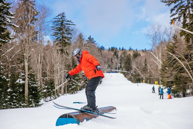 2021-02-15_SN_KS_Ski School Snowtracks-5918.jpg