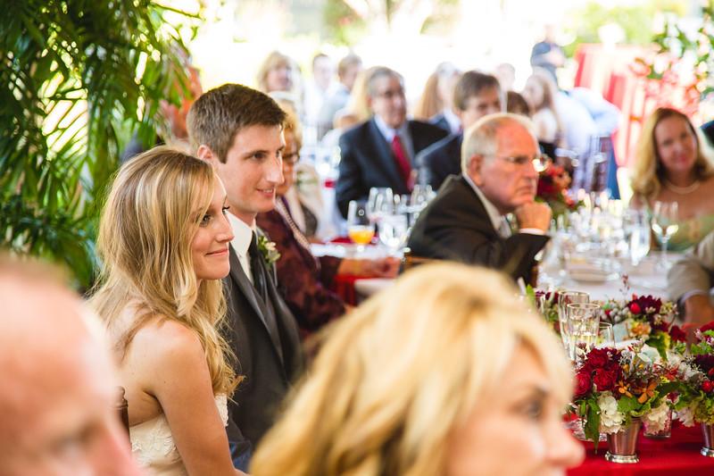 Wedding_0837.jpg
