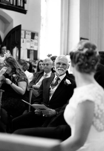 299-beth_ric_portishead_wedding.jpg