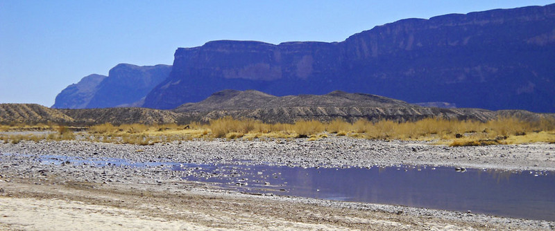Terlingua-creek-4.jpg