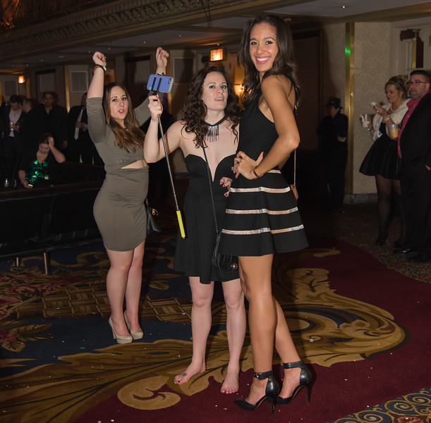 New Year's Eve Soiree at Hilton Chicago 2016 (437).jpg