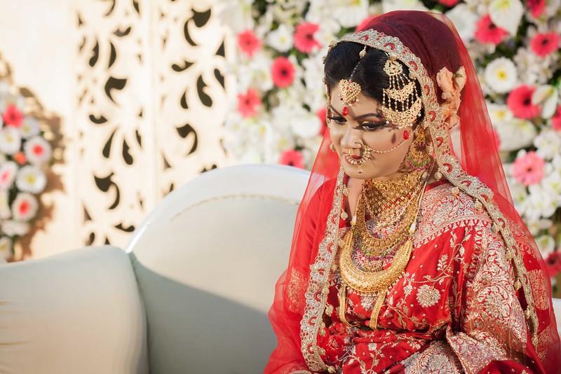 Nakib-00211-Wedding-2015-SnapShot.JPG