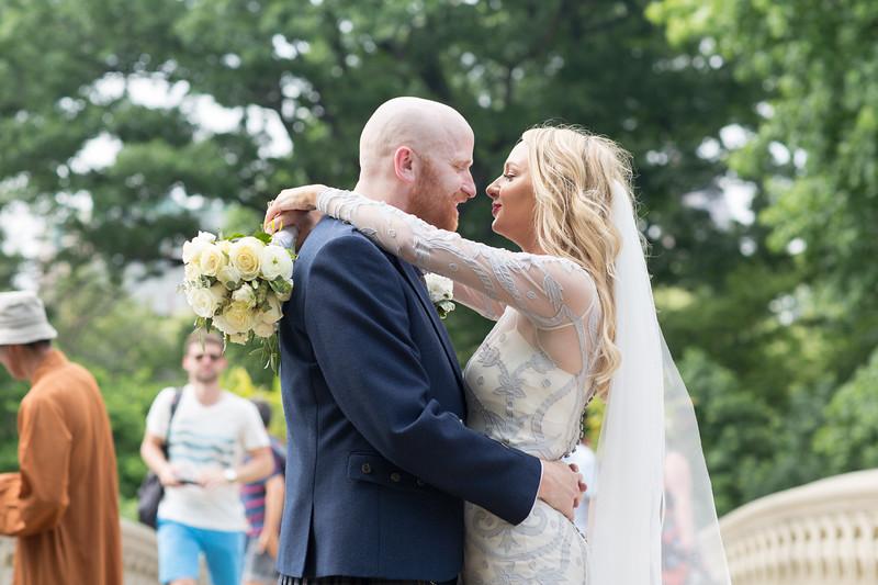 Central Park Wedding - Ray & Hayley-141.jpg