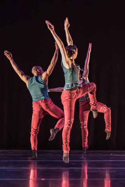 170225 Thodos Dance Chicago (Photo by Johnny Nevin) -239.jpg