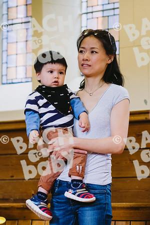 © Bach to Baby 2018_Alejandro Tamagno_Ealing_2018-06-02 022.jpg