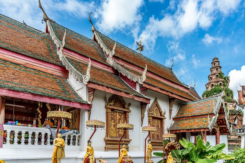 chiang-mai-old-city-walking-tour-3100.jpg