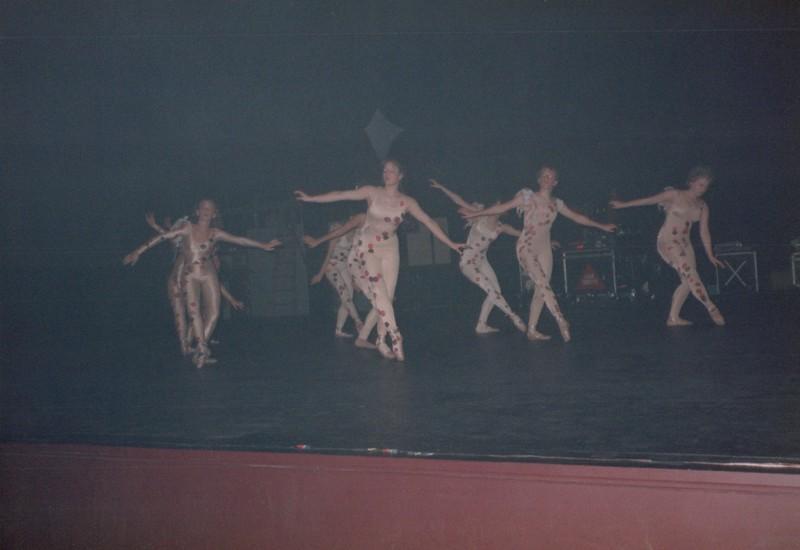 Dance_2234.jpg