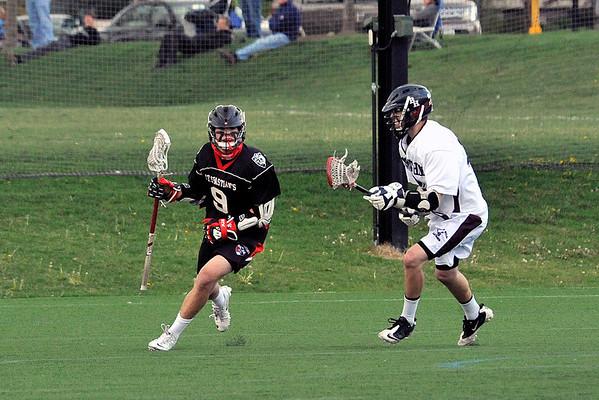 ST SEBS LAX   select photos  4.25.2012  win  BH