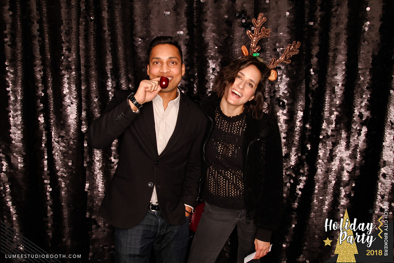 Beach City Brokers - Holiday Party 2018-107.jpg