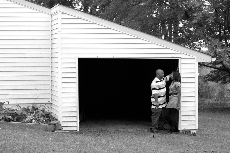 Shuntae & Greg - 174.jpg
