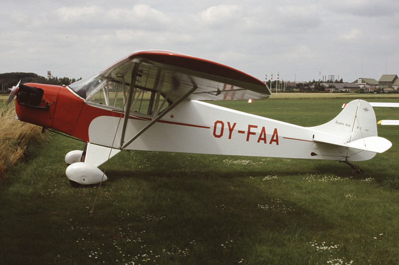 OY-FAA-TaylorJ-2-40Cub-Private-EKRS-1999-07-18-GQ-10-KBVPCollection.jpg