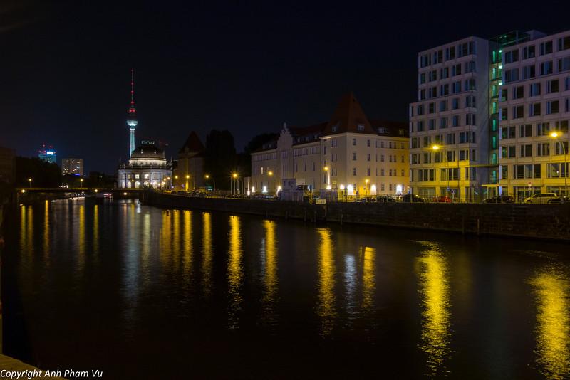Uploaded - Berlin & Potsdam September 2013 012.jpg
