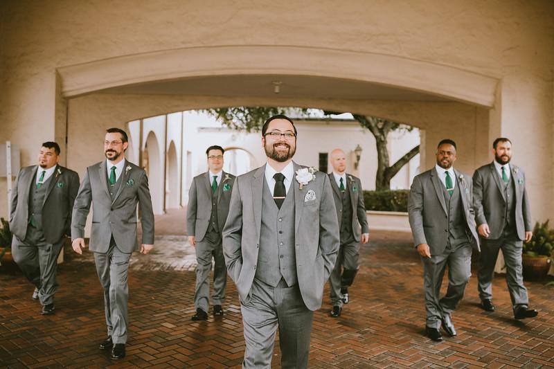 Leah Nicole Photography Houston Wedding Photography Texas Wedding Photographer-9487.jpg