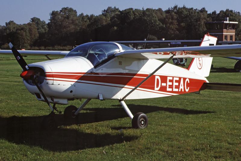 D-EEAC-BolkowBo-208CJunior-Private-EDHE-2000-09-24-JF-41-KBVPCollection.jpg