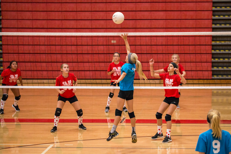 Rockford 6th Grade Volleyball Northview Tournament 11.4.17-0039.jpg