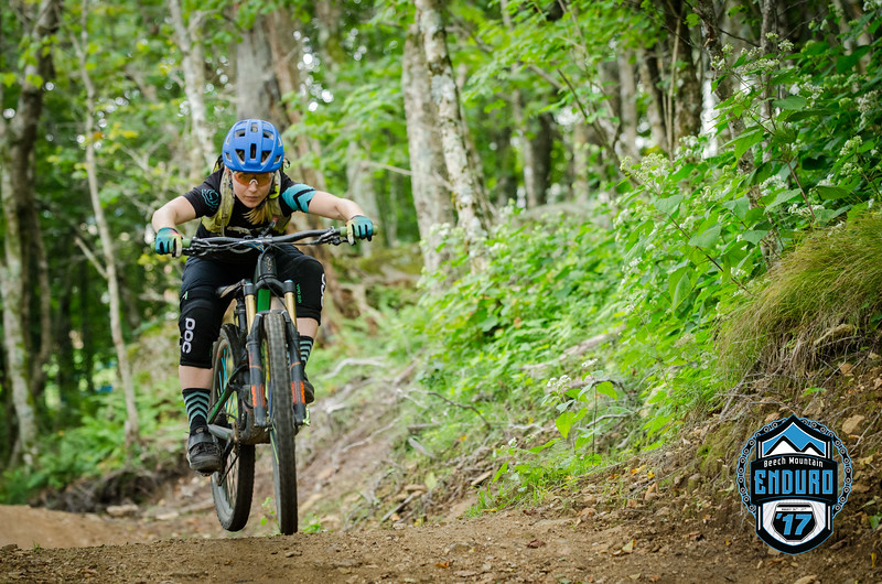 2017 Beech Mountain Enduro-28.jpg