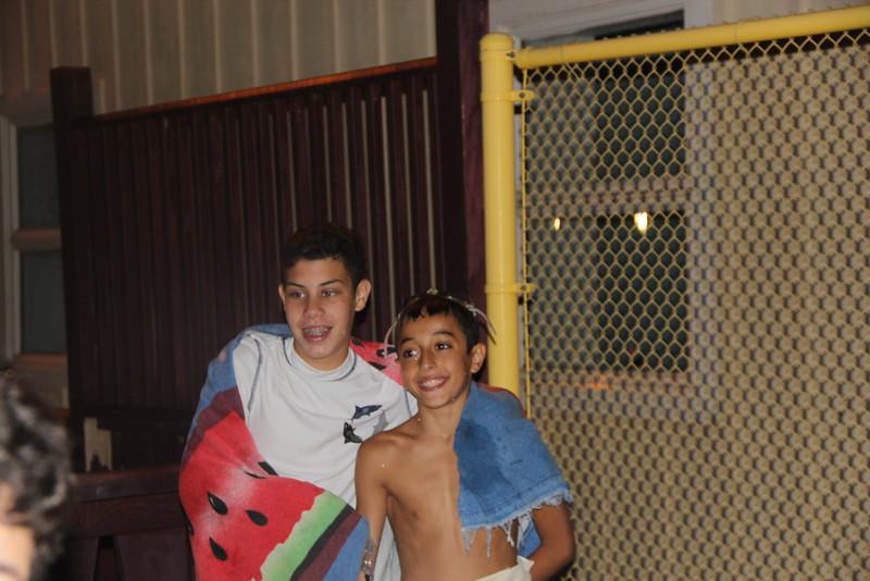 kars4kids_thezone_camp_2015_boys_boy's_division_swimming_pool_ (1).JPG