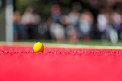 2018-05-31 Oxford Hills vs. Mesolonskee Girls' Lacrosse