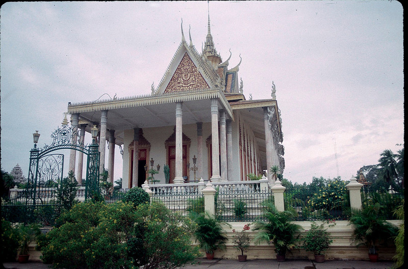 BangkokCambodia1_053.jpg