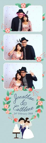 Vivid-with-Love-Wedding-of-Jonathan-&-Cathlene-25.jpg