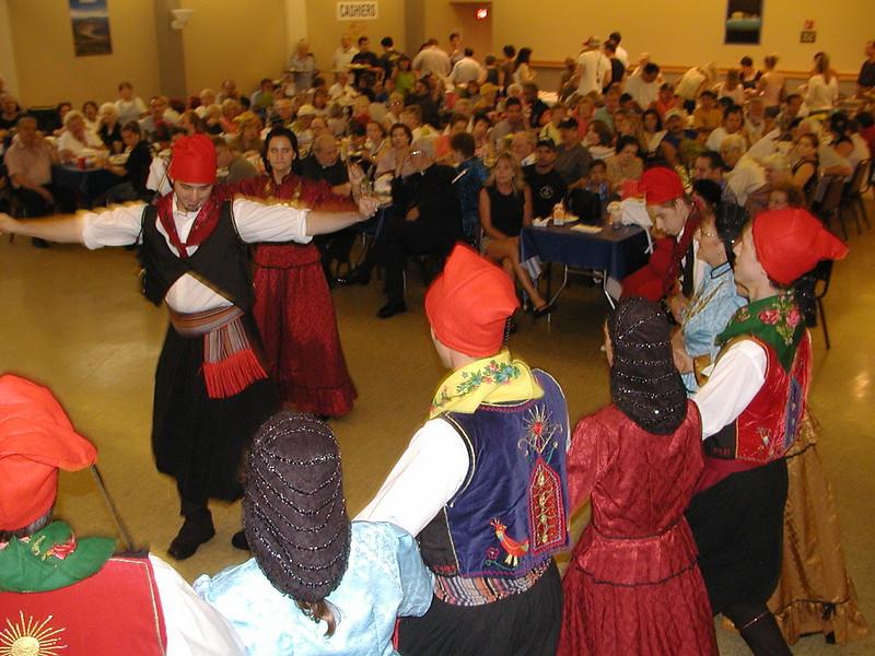 2004-09-05-HT-Festival_140.jpg