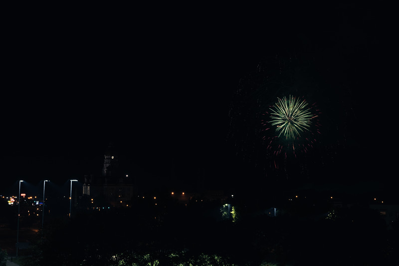 20190704_July 4th Firewords-0140.jpg