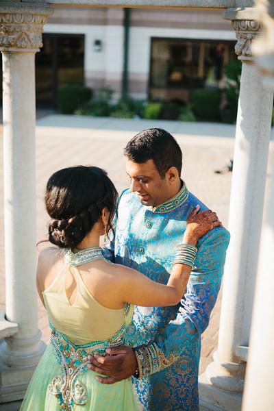Le Cape Weddings_Isha + Purvik-324.jpg