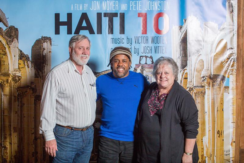 Haiti 10-6.jpg
