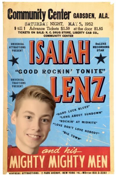lenz poster18.png