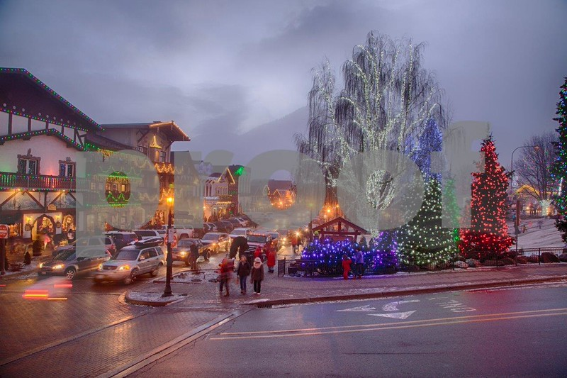 Leavenworth 9439_HDR.jpg
