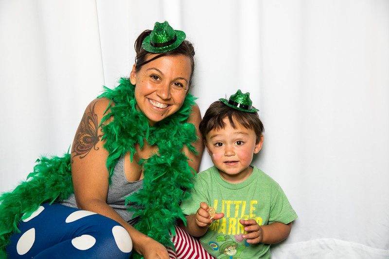 photo booth by Click Happy Productions-71.jpg