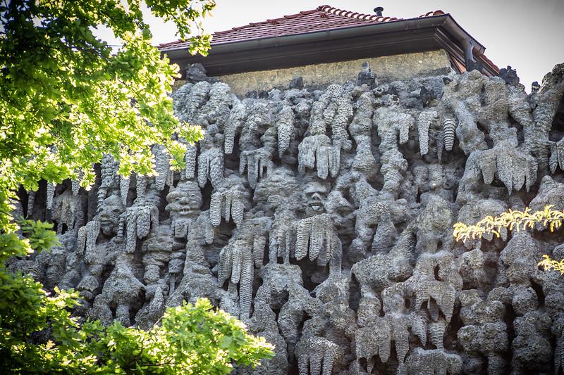 Prague-0208.jpg